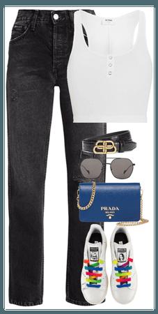 Style #644