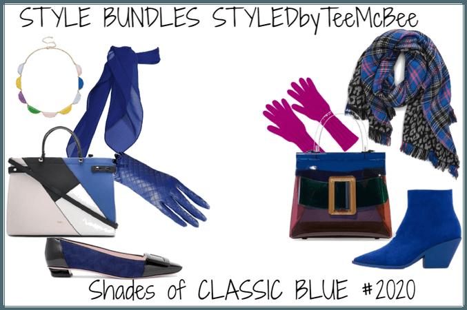 Style Bundles STYLEDbyTeeMcBee