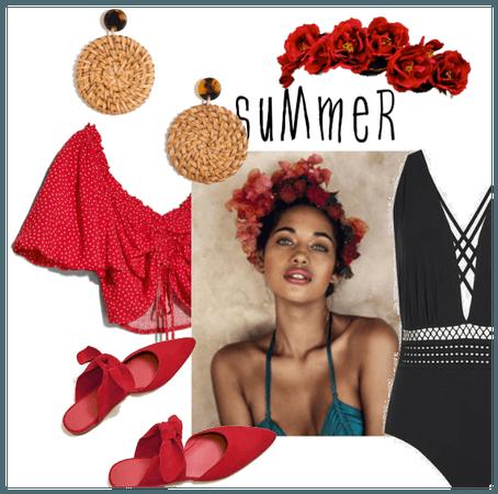 letnia_stylizacja