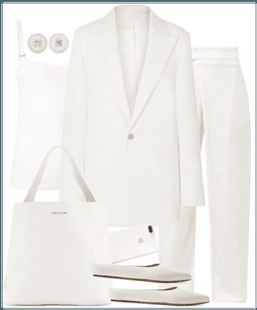 white-white