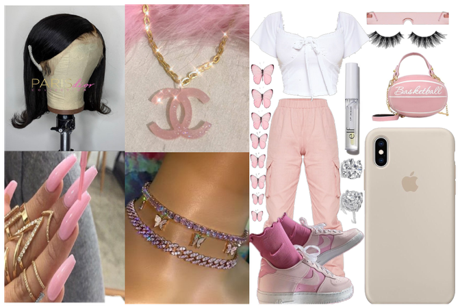 2964753 outfit image