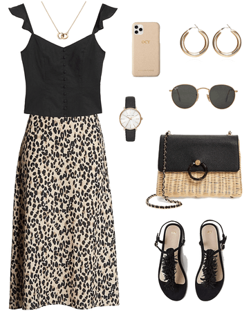 Outfit #66