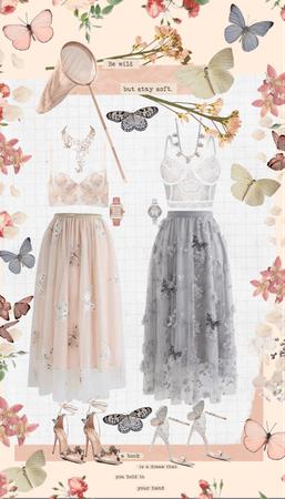 Butterfly Effect 🦋