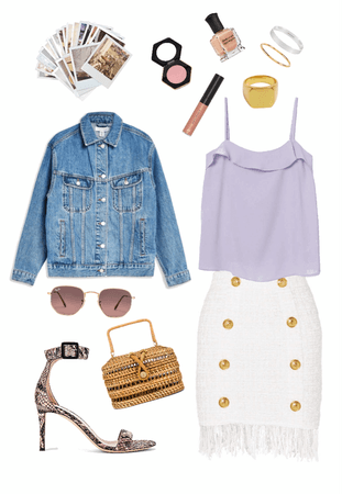 pastels vibes 🍦🎀