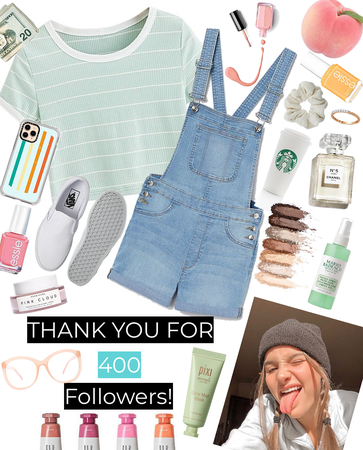 #THANK YOU SOO MUCHHH!!,❤️❤️