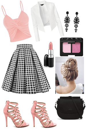 2472284 outfit image