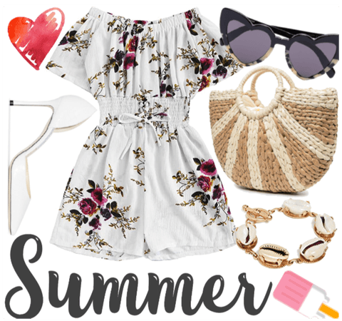 Summerlust