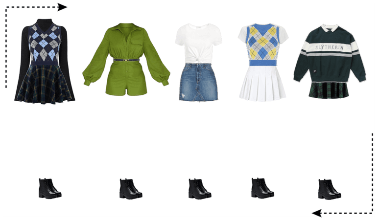 3728545 outfit image