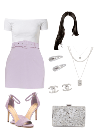 Outfit #9