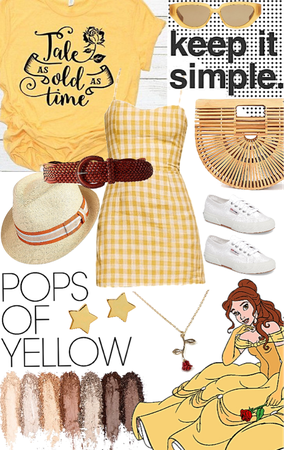 simply-belle
