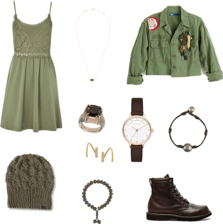 12417 outfit image