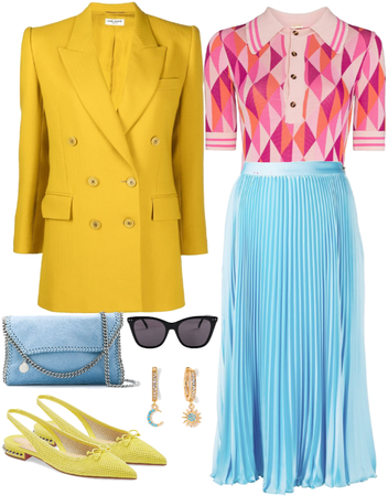 3686340 outfit image