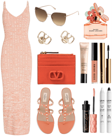 peachy errands