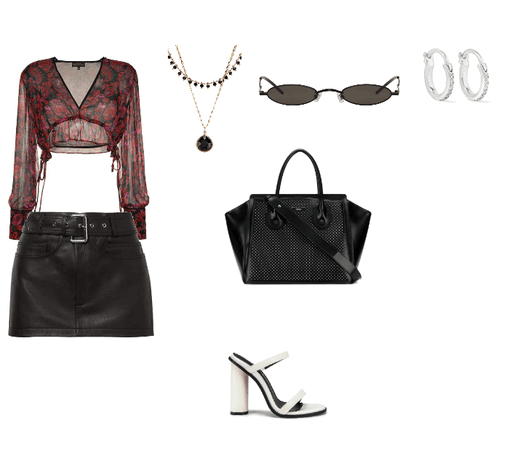 520508 outfit image