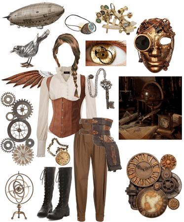 Amelia Wren | Somewhere Songbirds Fly