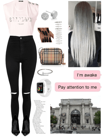 796948 outfit image