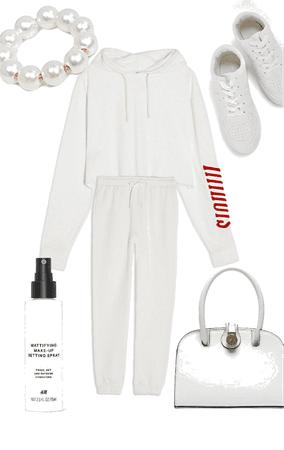 white 🤍