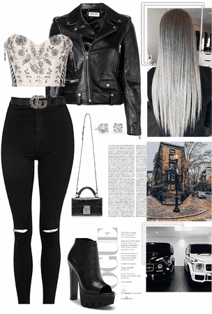 1291825 outfit image