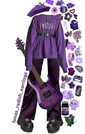 purple 2.0