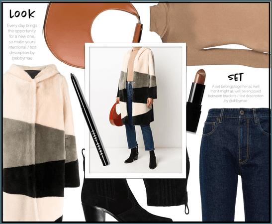 Best Of 2020 Fashion ( 1.6.2021 )