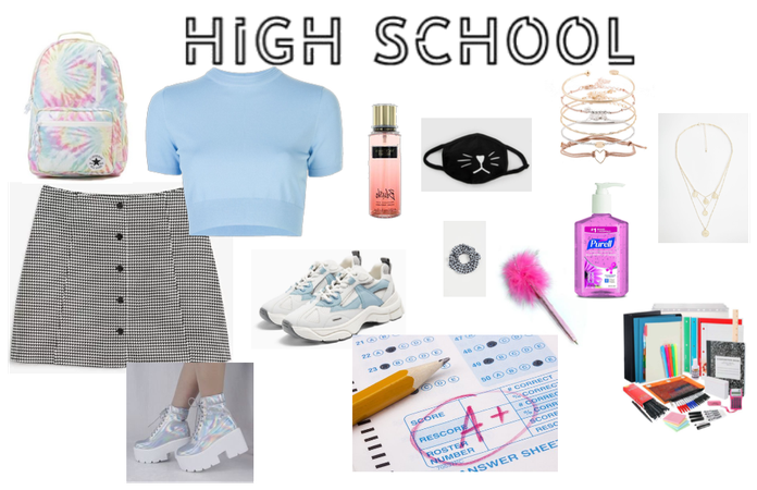 #backtoschooloutfit1