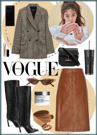 Style #057