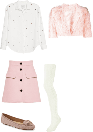 Besti outfit 1