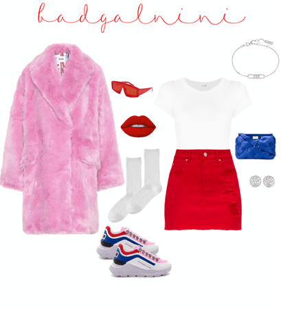 555079 outfit image