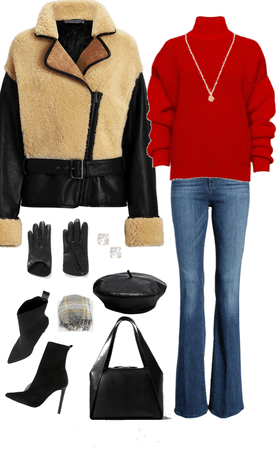 2991042 outfit image