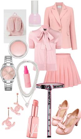 розово 💕💗💓
