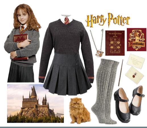 Harry Potter 40th Aniversary