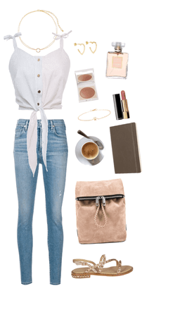 Outfit #58