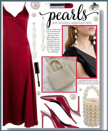 Pearls II.