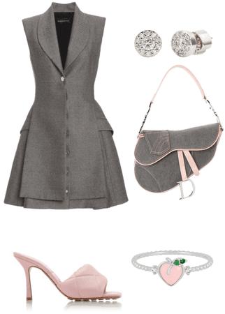 #dressonline#dressup#fashionblogger#like