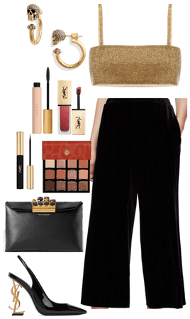 2833235 outfit image
