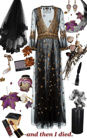 bride of dracula