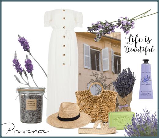 _Provence_