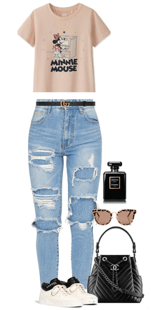 917096 outfit image