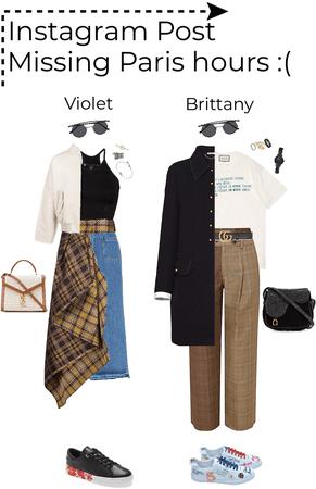 GLG|Instagram Post|Brittany|Violet