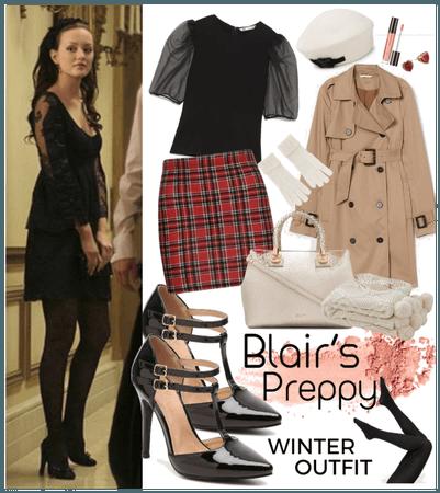 Blair'sWinterOutfit