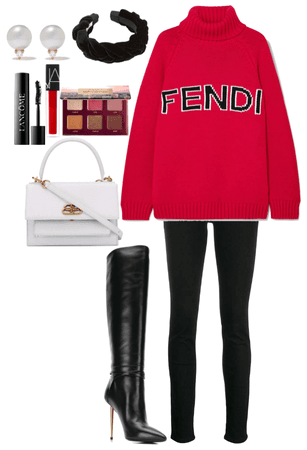 1465574 outfit image