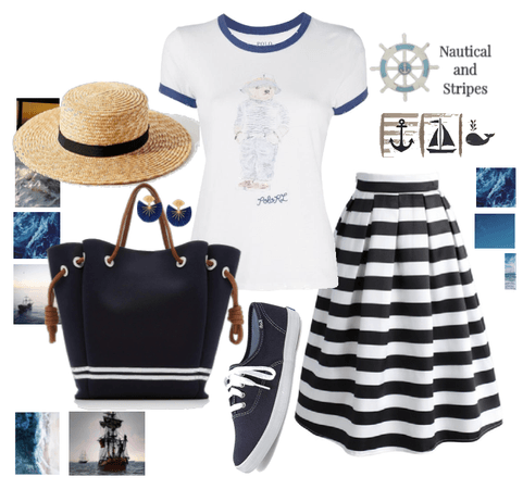 Nautical and Stripes_1
