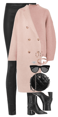 Style #547