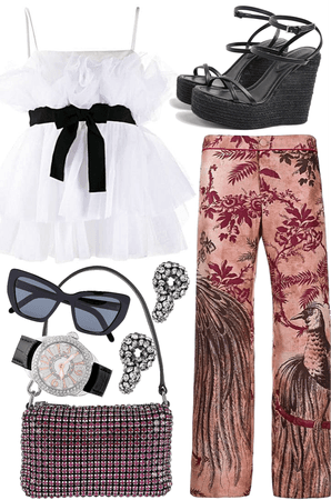 1782715 outfit image