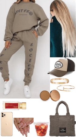 3960274 outfit image