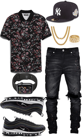 Outfit 61