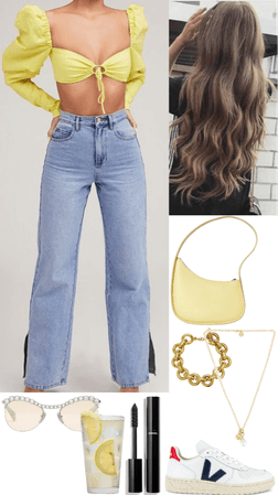 3410530 outfit image