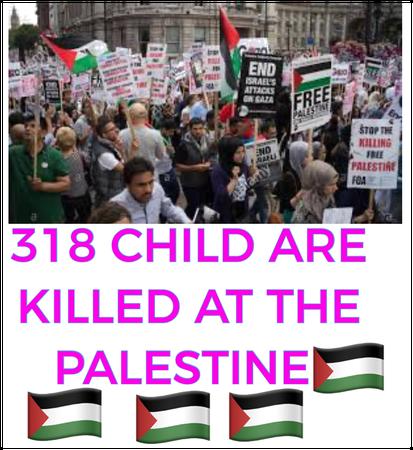 Free Palestine 🇵🇸🇵🇸🇵🇸🇵🇸✊🏻✊🏻✊🏻✊🏻✊🏻✊🏻