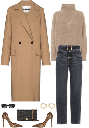 3059944 outfit image