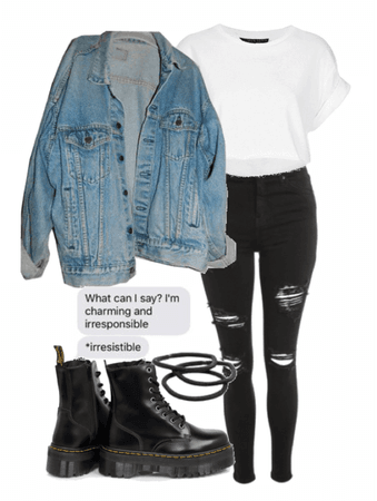 Outfit 52